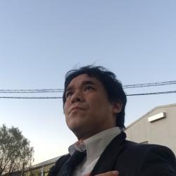 藤井の近況報告的ブログ
