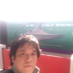 北海道新幹線開業と函館と私