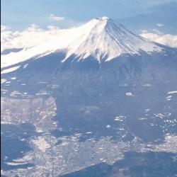 空から日本をみてみよう!Part3