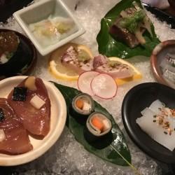 広島市内のおいしいお店を紹介しちゃいます!