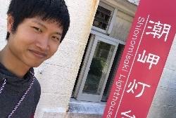 和歌山旅行!!!