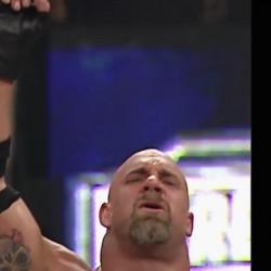 WWEを観よう!!