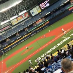 夏の高校野球!!!