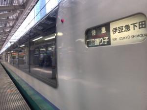 IMG_5483