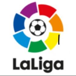 リーガエスパニョーラ2018-19シーズン開幕