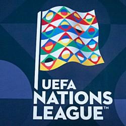 UEFAネーションズリーグでオランダ代表復活?
