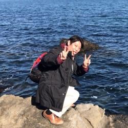平成31年元旦。僕は無人島にいた。