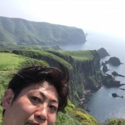 隠岐島に行ってきたよ(前編)