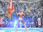 20190812_NJPW_top