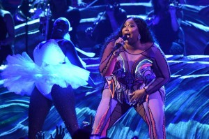 lizzo-performs-onstage-during-the-62nd-annual-grammy-awards-news-photo-1580113110