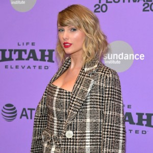 taylor-swift-attends-the-2020-sundance-film-festival-miss-news-photo-1580106822