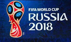 2018ロシアワールドカップ グループGをみてみよう!
