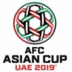 アジアカップ2019が楽しみな年の瀬2018