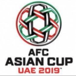アジアカップ2019