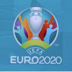 UEFA EURO 2020 サッカー欧州選手権 グループステージ展望
